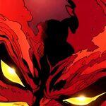 Parallax (Barry Allen) 001.jpg