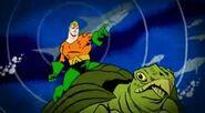 Aquaman Joker's Playhouse 001
