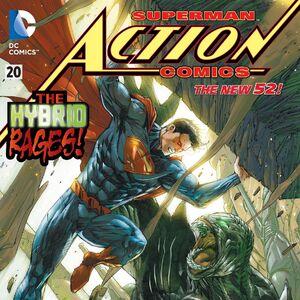 Action Comics Vol 2 20.jpg