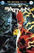 Batman Vol 3 21