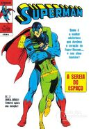 Superman Vol 4 1 (Ebal)