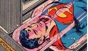 Superman terra 399 3