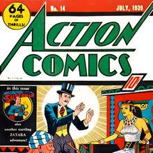 Action Comics 14.jpg