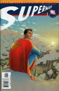 All-Star Superman 01