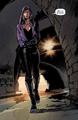 Sandra Wu-San Dark Multiverse Knightfall 0001