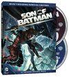Son of Batman cover.jpg