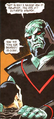 Darkseid Dark Side 001