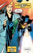 Jean Paul Valley Dark Multiverse Knightfall 0001