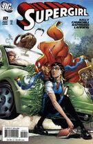 Supergirl v.5 10.jpg