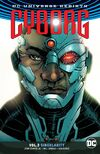 Cyborg Vol 3 - Singularity.jpg