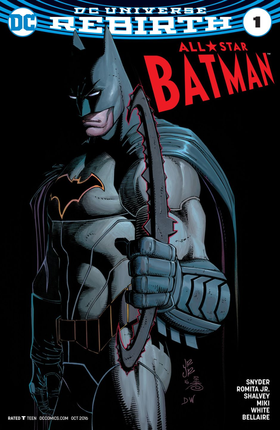 Grandes Astros Batman Vol 1
