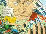 Aquaman Classics 2530