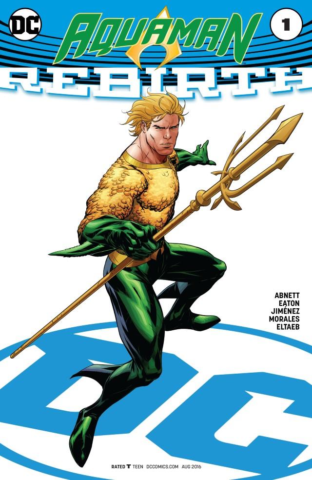 Aquaman Rebirth Vol 1 1 Variant.jpg