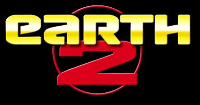 Terra 2 Vol 1