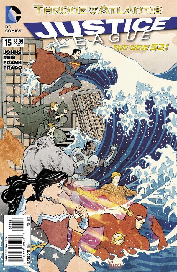 Justice League Vol 2 15 Variant A.jpg