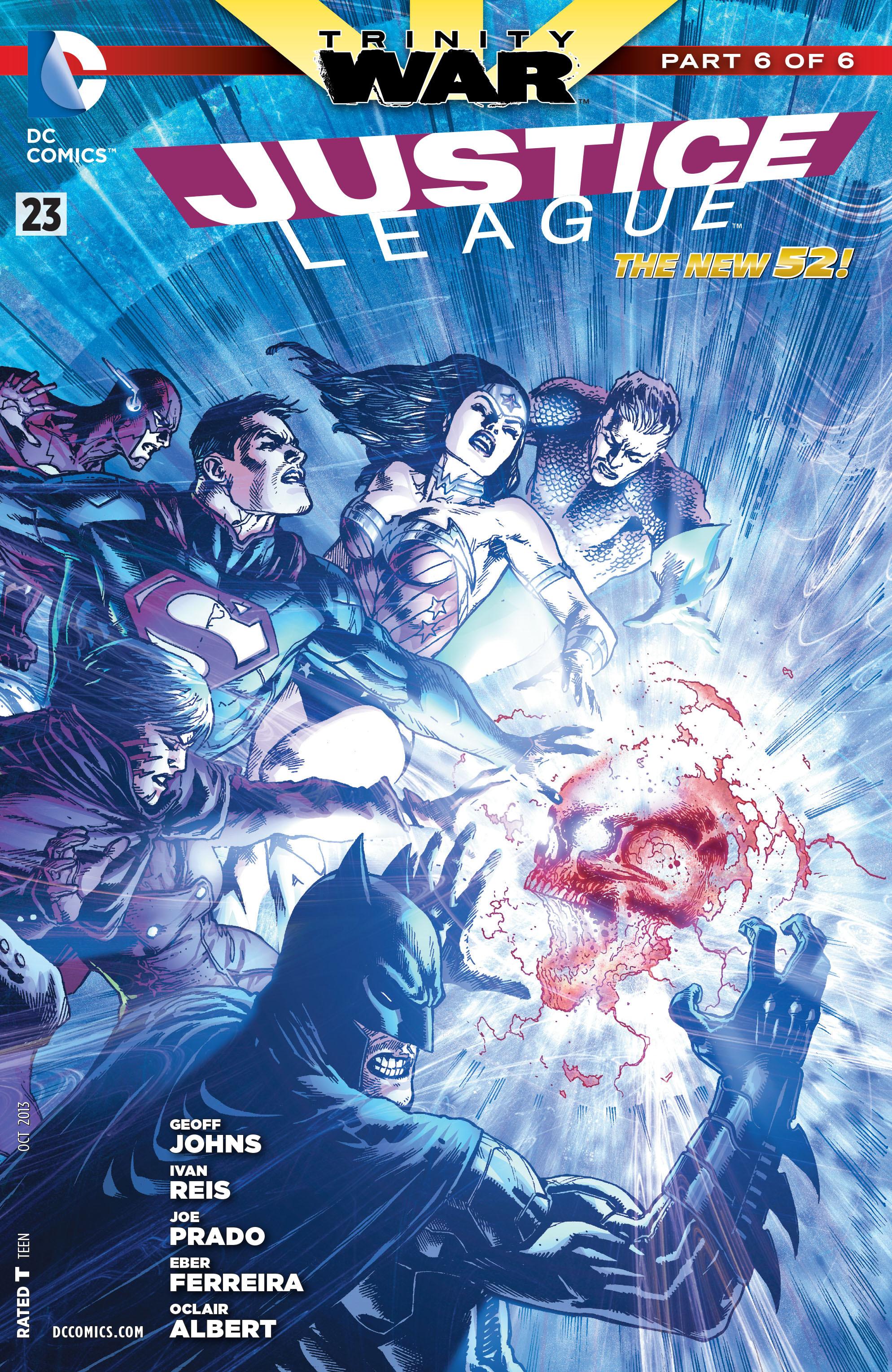 Justice League Vol 2 23 Combo.jpg