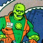 Metallo Attack of the O Squad 001.png