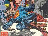 Superman (1984) 17