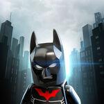 Terry McGinnis (Lego Batman).jpg