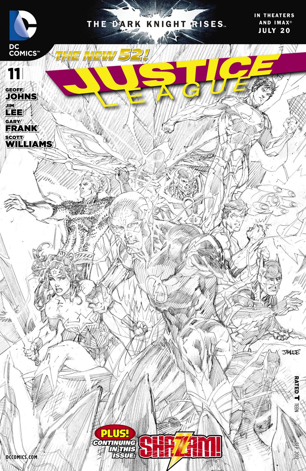 Justice League Vol 2 11 Sketch.jpg