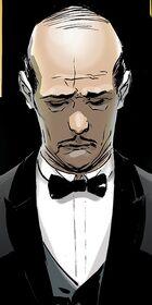 Portrait Thumbs Alfred.jpg