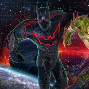 Terrence McGinnis DC Legends 0001.jpg