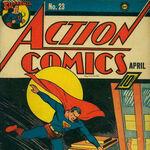 Action Comics 023.jpg