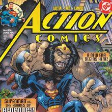 Action Comics 814.jpg