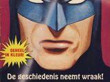 Batman Classics 131