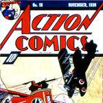 Action Comics 018.jpg
