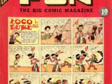 New Fun Comics Vol 1 4