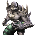 Doomsday (Injustice Gods Among Us) 001.png