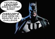 Batman Earth 45 0001