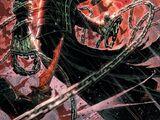 Bruce Wayne (Terra -22)