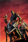 Villains United Vol 1 1 Textless.jpg
