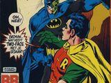 Batman (1984) 5