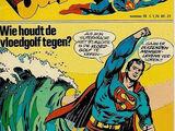 Superman Classics 78