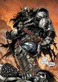 Batman Who Frags Dark Multiverse 0001