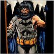 Bruce Wayne 020.jpg