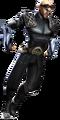 Dru Zod II (Injustice The Regime)
