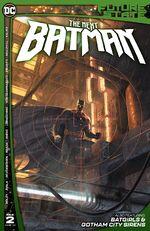 Future State The Next Batman Vol 1 2.jpg