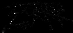 Justice League Dark Logo.png