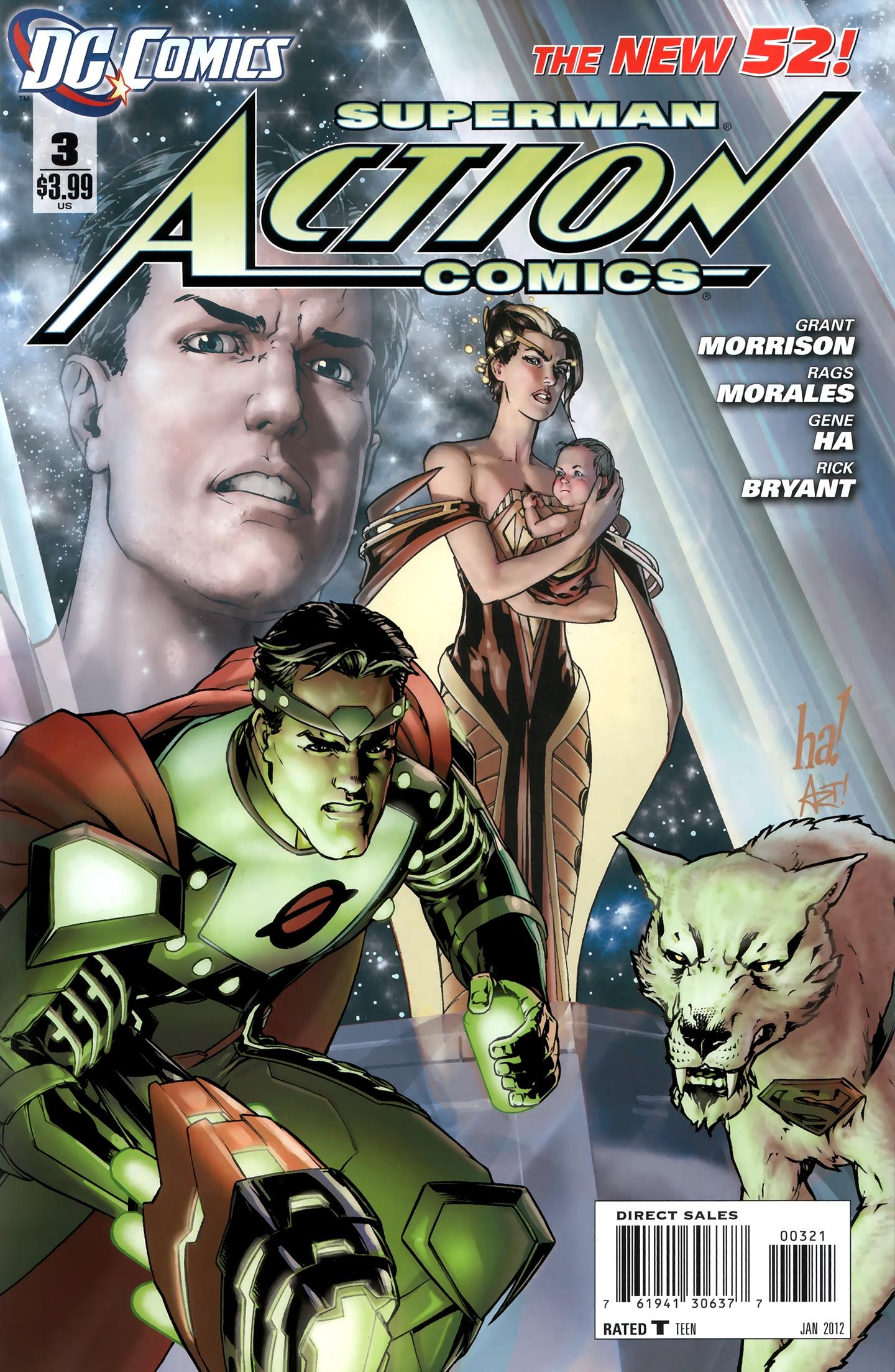 Action Comics Vol 2 3 Variant.jpg