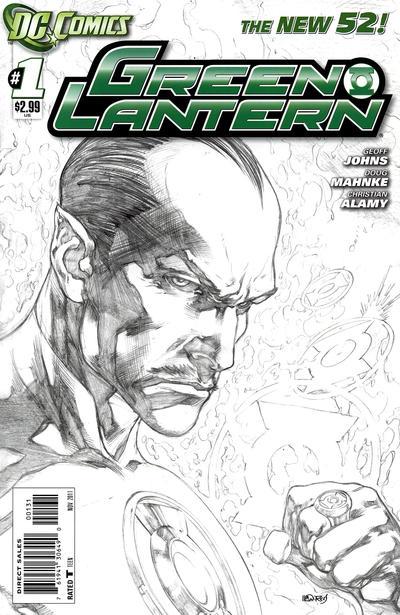 Green Lantern Vol 5 1 Sketch Variant.jpg