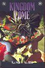 Kingdom Come Trade paperback.jpg