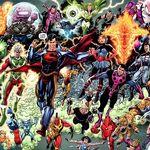 Legion of Super-Villains 01.jpg