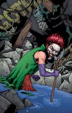 Batman Joker's Daughter Vol 1 1 Textless.jpg