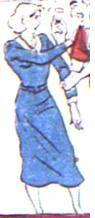 Joan Shanley (Terra-Dois)