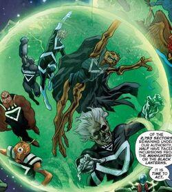 Black Lantern Corps Flashpoint 0001.jpg
