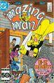 'Mazing Man 2